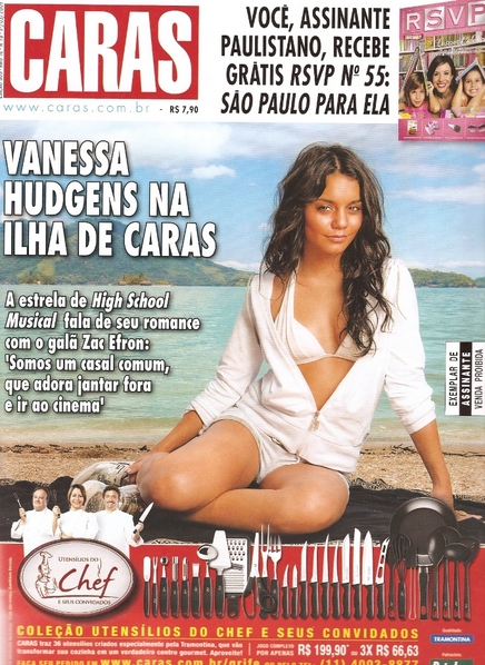 vanessa-cover-thumb-437x598