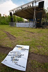 _MG_5009 (Igor Motl) Tags: mayday labourday koncert prijedor