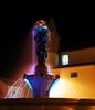 nella notte (Bruno&nikon( + di 65000 visite GRAZIE!)) Tags: italy love nikon paesaggi calabria notte luce vita notturno geometria gocce lucenotturna solitudine intreccio d80 ossessione mywinners anawesomeshot goldstaraward