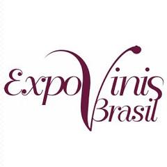 ProMendoza convoca a participar en Expovinis en Brasil