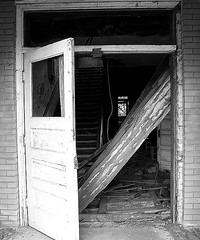 Popash School 06 (tantrum_dan) Tags: county school abandoned florida olympus e500 hardee wauchula popash tantrumdan