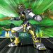 Bakugan_Wii_screenshot_3 par gonintendo_flickr