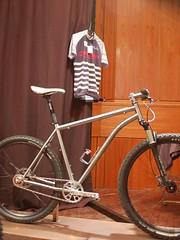DSC_7958 (singlestoph) Tags: show bicycle germany european handbuilt gmnd schwbisch ehbs