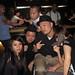 World Tribes @ Racks, Hong Kong