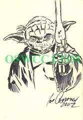 003 - Joe Corroney - 2002