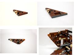 ContactSheet-011 (starstreak007) Tags: lego ucs sandcrawler 10144