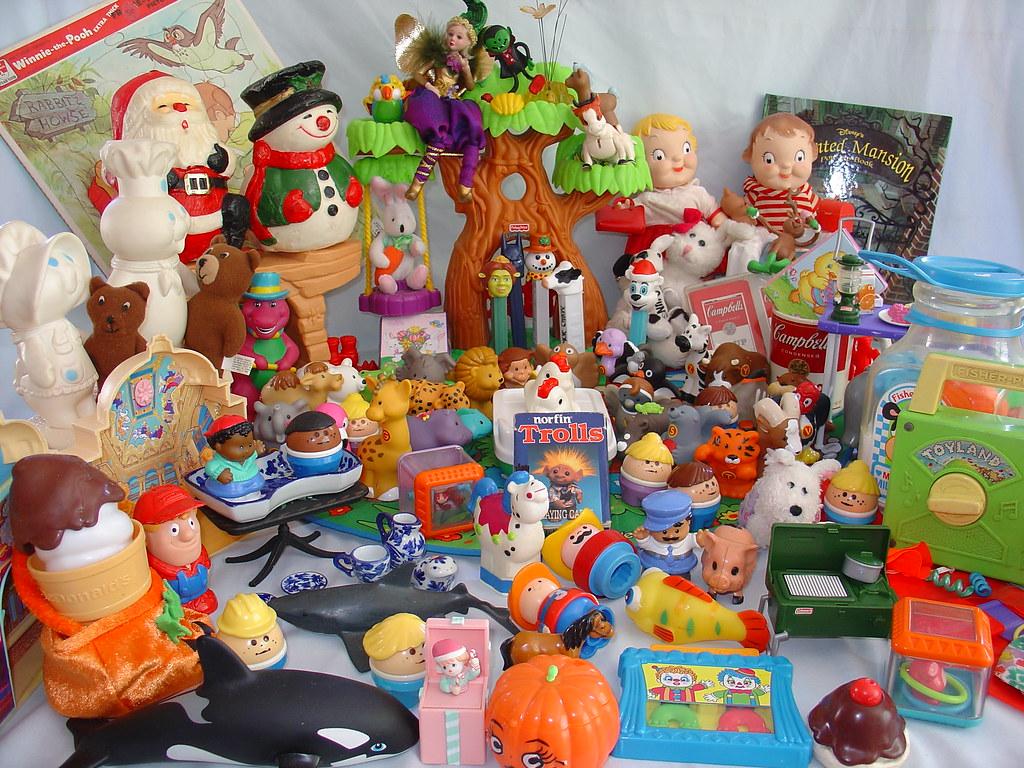 Yard Sale May 15, 2009