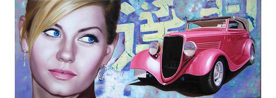 pinturas_contemporaneas