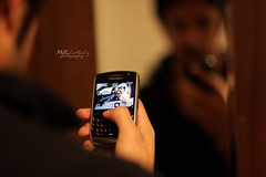 B B ( MR.LoNeLy  Back) Tags: b black berry phone mr mohammed lonely bb mohd mrlonely