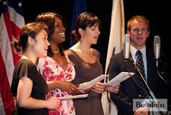 09_Commencement-072wtmk (BowdoinCollege) Tags: commencement baccalaureate bowdoin