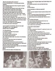 Punk 'zine 1984 - Page 4