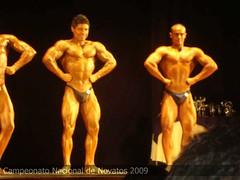 CampeonatoNacionalNovatos2009-070