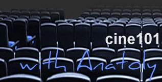 cine101