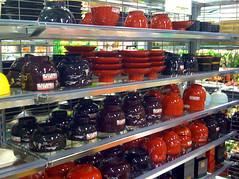 Saizen - Japanese Bowls