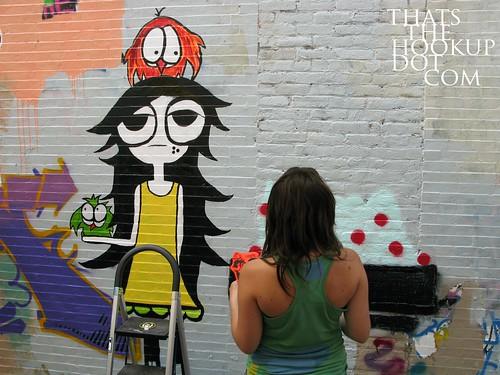 thatsthehookup_proletariat_boston_street_art