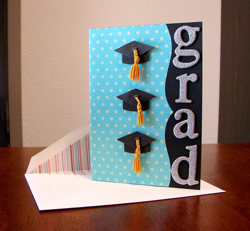graduation paper ideas Shop for graduation scrapbook on etsy digital scrapbook paper graduation day black white gold 12 patterns 4 high school graduation - graduation party ideas.