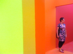 Biennale Art 53rd International Art Exhibition Making Worlds