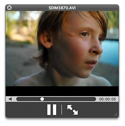 DP2 movie clip examples