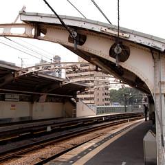 Kokudou Station 10