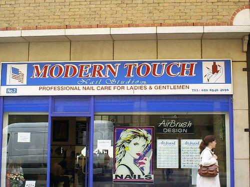 modern-touch-kingston.jpg