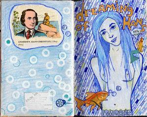 1000 journals # 733