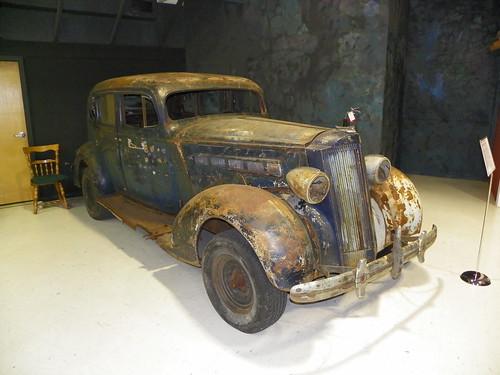 Branson Auto & Farm Museum - Facebook