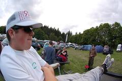 Vibe - Dunkeld 2009 (19) (stuntmansteve) Tags: downhill dunkeld sda viberacing