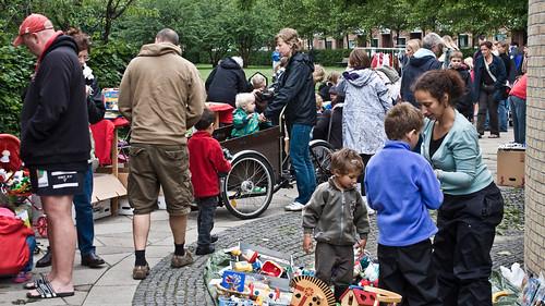 Flea Market Cargo Bikes02