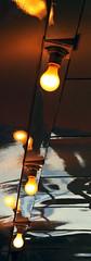 Streetcar Vertical Panoramic (DEARTH !) Tags: abstract lightbulb vertical delete10 delete9 delete5 delete2 delete6 delete7 neworleans delete8 delete3 delete delete4 save panoramic streetcar save1 dearth