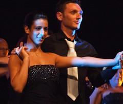 DSCF4338-Mambo_Dance-Tremestieri_Etneo-Sicilia...