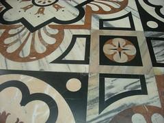 Miln / Duomo (Elvira Swinburn) Tags: miln