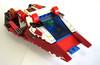 Lego-ship03
