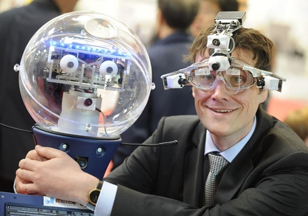 GERMANY-INDUSTRY-TECHNOLOGY-FAIR