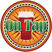on-tap