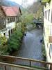 2004-10-30 11-01 Oberfranken 051 Wirsberg