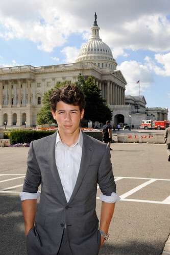 image009 by Jonas Brothers Official.
