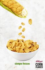 Corn Flakes - Clasico (elepunk) Tags: cornflakes clasico maiz guate hojuelas diseograficoguatemala