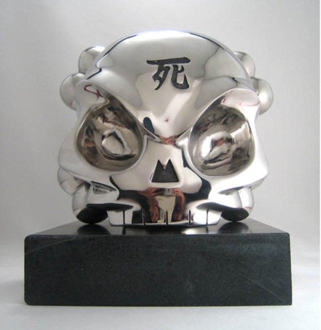 Huck-Gee-Stainless-Steel-Skull-01