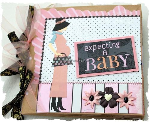 Pregnancy 002