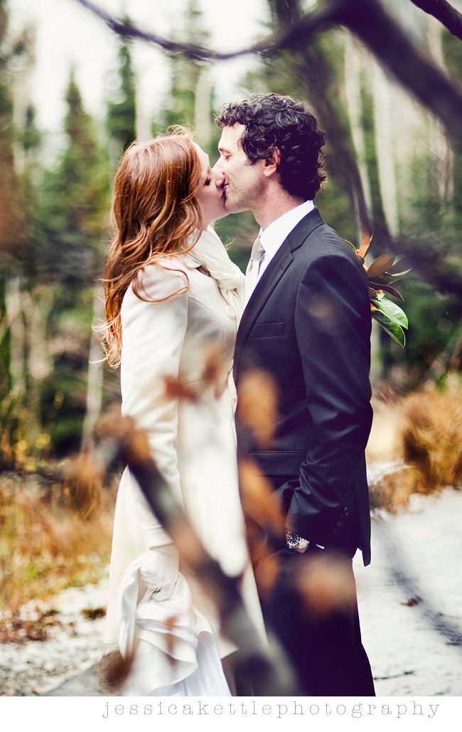 candice+dave193