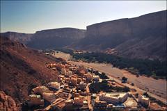 Hadramaut, Yemen (red_ink) Tags: middleeast arabia yemen hadramaut wadidoan wadidawan
