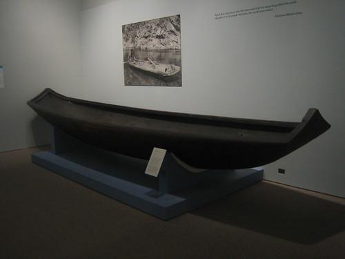 IMG_1845