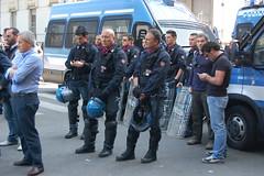 DSC_25590054 (guglielmavaccaro) Tags: milano forza movimento proteste nuova politica manifestazione destra neofascismo minoranza forzanuova