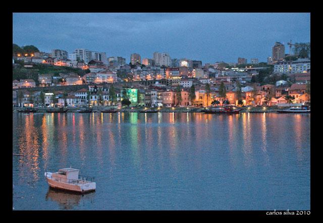 Vila Nova de Gaia 763 copy