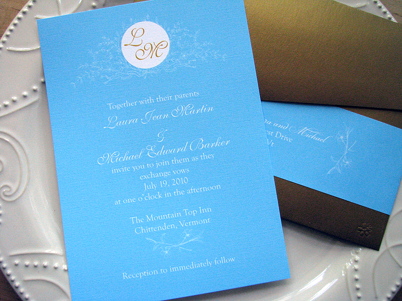 aquamarineinvitation