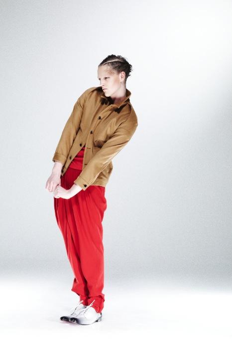 Oliver Welton0084_XAMPAGNE FW11(Fashionsnap)