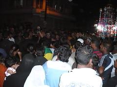 P1010886 (Art of Tahir) Tags: street israel maurice religion shia muharram ashura procession moris mauritius manifestation gaza matam ashoura portlouis moharram protestation ashurah khoja azadari matamdari ashourah