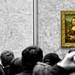 Ficha coleccionable N°2 de Arte Revuelto