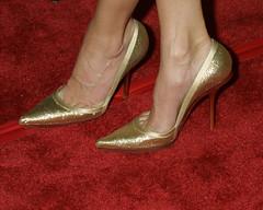 sandra bullock (calfmann) Tags: sexy high julie sandra bullock legs muscular nelly foster ciara heels jodie vera chen furtado calves gibbons