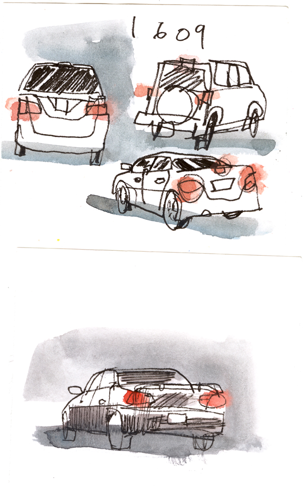 traffic010609m